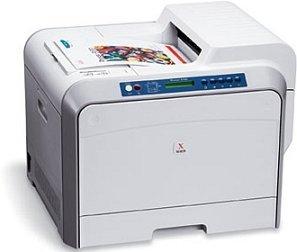 Xerox Phaser 6100BD, colour laser (6100V/BD)