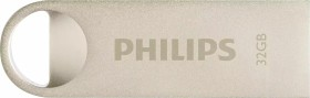 Philips Flash Drive Moon Edition 2.0 32GB, USB-A 2.0 (FM32FD160B/00)