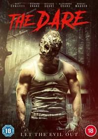 The Dare (DVD)