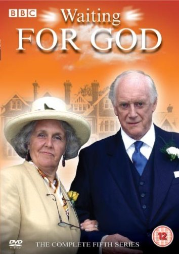 Waiting For God Season 5 (UK) -- via Amazon Partnerprogramm