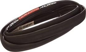 Tufo C S33 Pro Road Tyres (various colours)