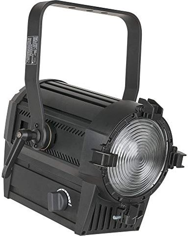 Showtec Performer 1000 LED (33030) -- via Amazon Partnerprogramm