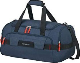 Samsonite Sonora Reisetasche 55cm night blue (128092-1615)