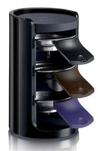 Philips Senseo HD7009 pad holder