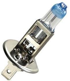 Philips VisionPlus H1 55W, 1er-Pack (12258VPB1)