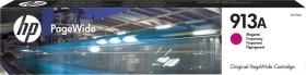 HP Tinte 913A magenta (F6T78AE)