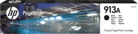 HP Tinte 913A schwarz (L0R95AE)