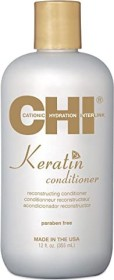 CHI Haircare Keratin Reconstructing Conditioner, 355ml