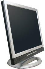 "TEAC S1902D, 19"", 1280x1024, analog/digital, audio"