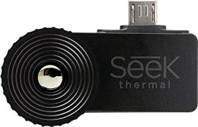 Seek Thermal Compact XR für Android Micro-USB