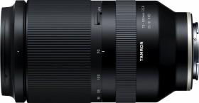 Tamron 70-180mm 2.8 Di III VXD für Sony E (A056S)