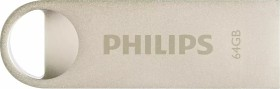 Philips Flash Drive Moon Edition 2.0 64GB, USB-A 2.0 (FM64FD160B/00)