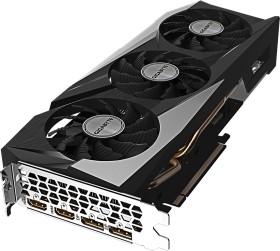GIGABYTE Radeon RX 6600 XT Gaming OC 8G, 8GB GDDR6, 2x HDMI, 2x DP (GV-R66XTGAMING OC-8GD)