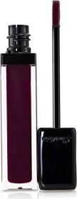 Guerlain KissKiss Liquid Lipgloss Nr. L369 Tempting Matte, 5.8ml