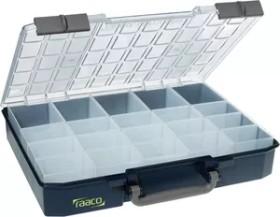 Raaco CarryLite 80 5x10-20 Sortimentskasten (136334)
