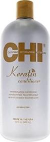 CHI Haircare Keratin Reconstructing Conditioner, 946ml