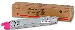 Xerox 106R00673 toner purpurowy wysoka pojemność