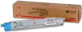 Xerox Toner 106R00672 cyan high capacity