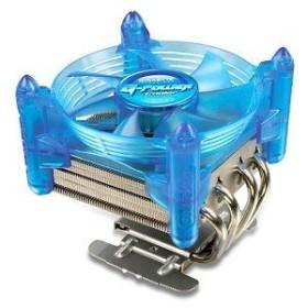 Gigabyte G-Power Cooler BL (PDU21-SC)