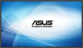 "ASUS Flexible SV555, 54.6"" (90LS0050-B00200)"