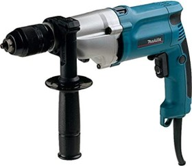 Makita HP2051 electric hammer drill