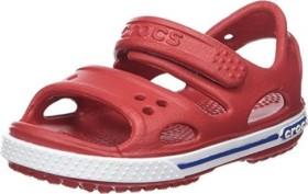 Crocs Crocband II Sandal pepper/blue jean (Junior) (14854-6OE)