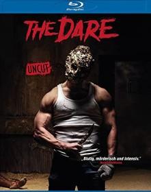The Dare (Blu-ray)