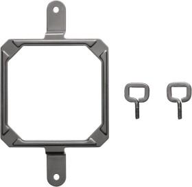 Corsair hydro Series AM4 retention Bracket kit for H60/H80i/H100i/H110i (CW-8960011)