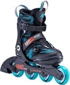 K2 Raider Boa inline skate (Junior) (model 2020)