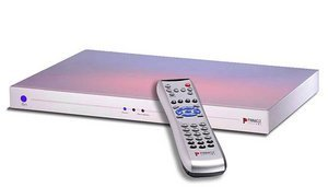 Pinnacle Showcentralny SC1000 (202261560)
