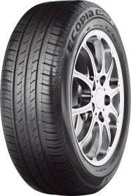 Bridgestone Ecopia EP150 195/55 R16 87T