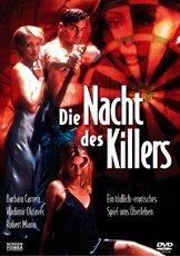 Die Nacht des Killers