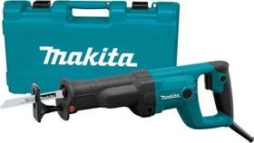 Makita JR3050T Elektro-Säbelsäge inkl. Koffer