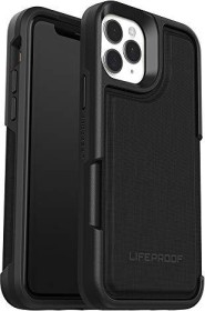 LifeProof Flip für Apple iPhone 11 Pro dark night (77-63457)