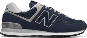 New Balance 574 navy (Herren) (ML574EGN)