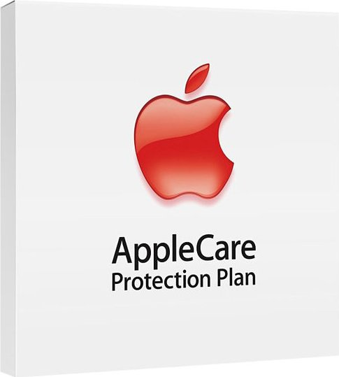 Apple Mac mini AppleCare Protection Plan -- via Amazon Partnerprogramm