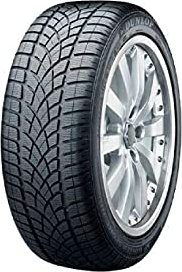 Dunlop SP Winter Sport 3D 225/35 R19 88W XL