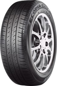 Bridgestone Ecopia EP150 225/50 R17 98W XL