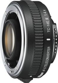 Nikon AF-S TC-14E III 1.4x (JAA925DA)
