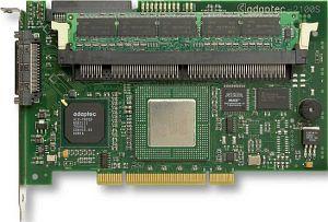 Adaptec 2100S bulk, PCI
