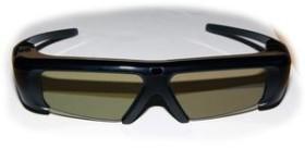 Samsung SSG-2100AB 3D-glasses