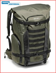 Gitzo Adventury 45l backpack (GCB AVT-BP-45)