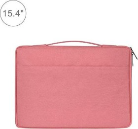 "ASUS universal nylon 15.4"" carrying case (15-180304530)"
