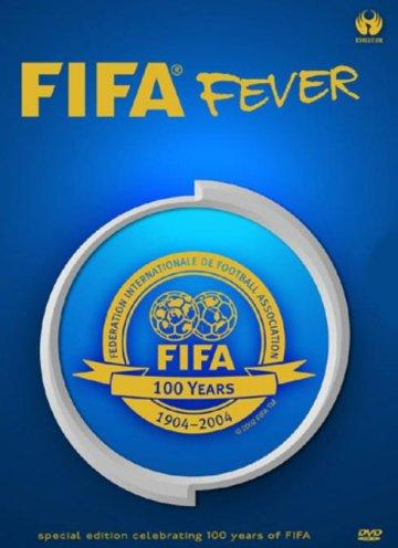 fifa fever Get 100000 free coins everyday with the latest fifa 18 coin generator hack unlimited coins and points on android, ios, ps4, xbox, pc, nintendo, wii, mobile.