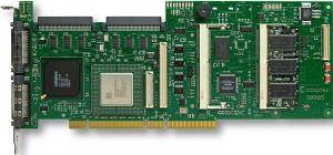 Adaptec 3200S, 64bit PCI
