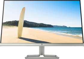 "HP 27fw with audio, 27"" (4TB31AA)"