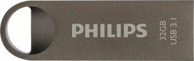 Philips Flash Drive Moon Edition 3.1 32GB, USB-A 3.0 (FM32FD165B/00)