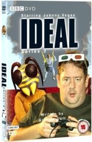 Ideal Season 3 (UK)