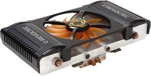 Revoltec Graphic Cooler Pro [ATI/nVIDIA] (RS044)