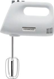 Kenwood HMP30.A0WH Lite Handmixer